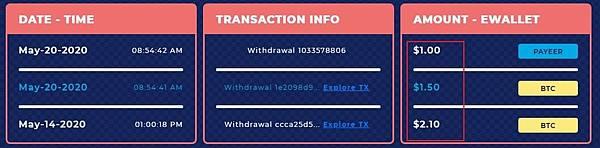 loantech.top(payment).jpg