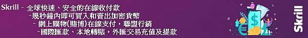 skrill logo.jpg