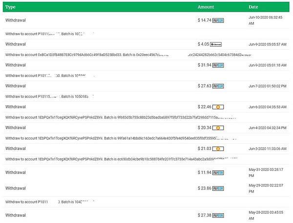 HourATM(payment20200610).jpg