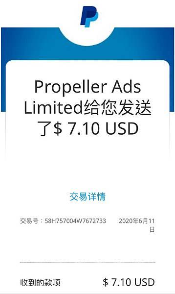propellerads(payment2020617).jpg