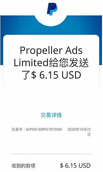 propellerads(payment20201023-1) (1).jpg