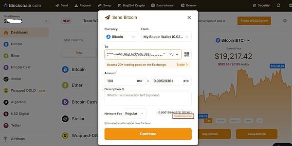 blockchain-bitoex.jpg
