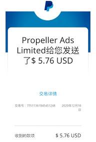 propellerads(payment202012).jpg