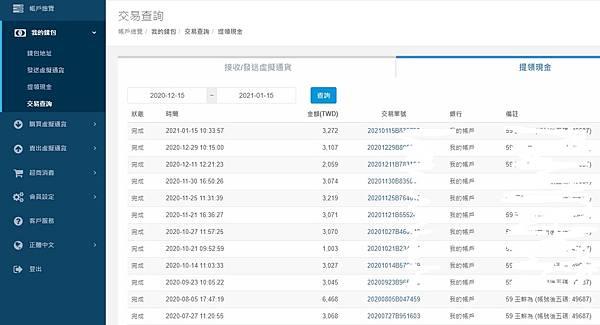 Bitoex payment2021.jpg