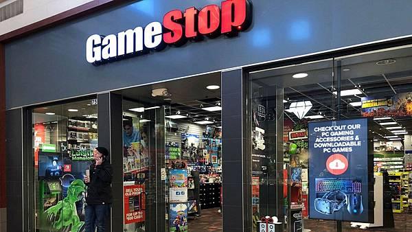 gamestop 1.jpg