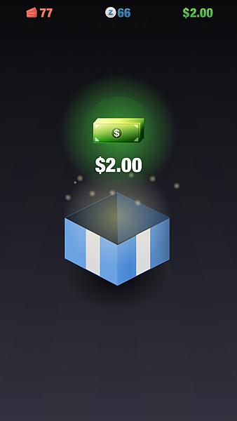 Skrills real money.png
