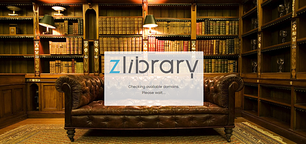 Zlibrary.png