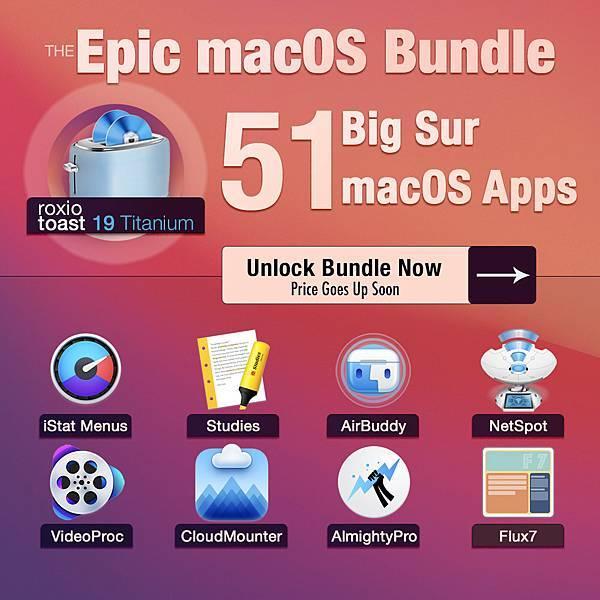 Epic macOS Bundle.jpg