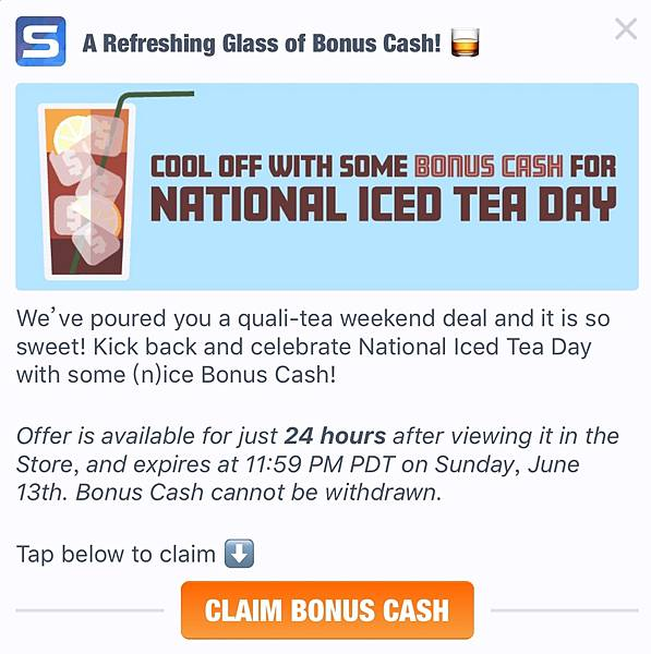 skrillz bonus cash.jpg