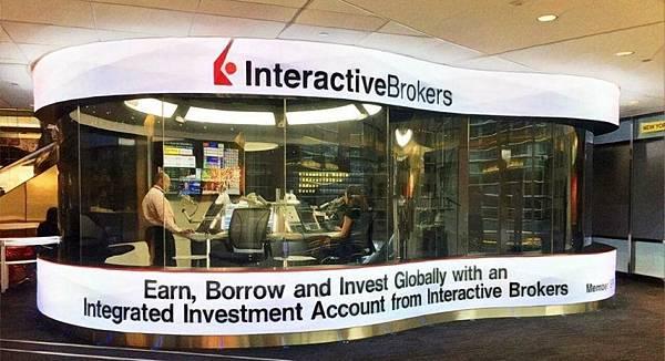 Interactivebrokers.jpg