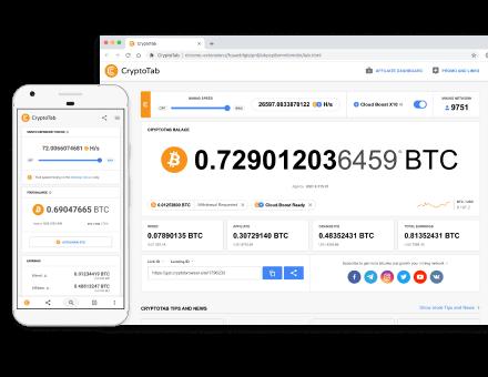 Cryptotab-new-ui-web-version.png