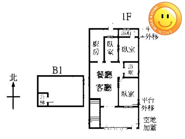 永吉路1F格局圖.jpg
