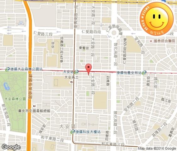 位置圖.jpg