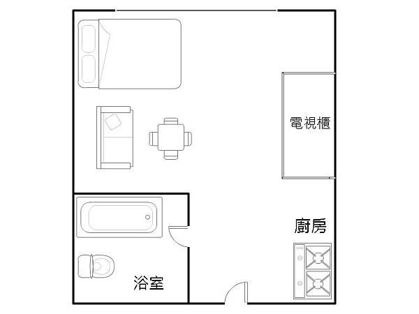 中悅桂冠美套房格局圖.jpg