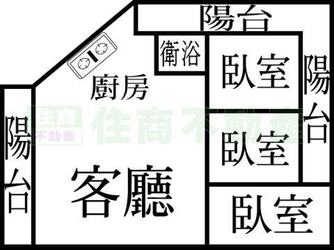 公寓格局圖.jpg