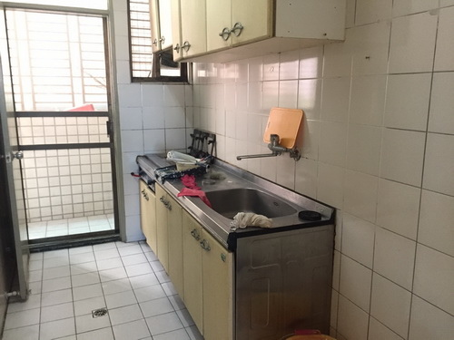 南勢低樓層美公寓_170103_0006.jpg