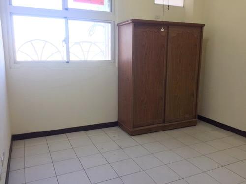 南勢低樓層美公寓_170103_0009.jpg