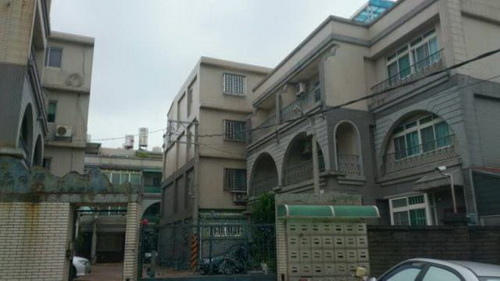 59.2森之堡~美別墅(980萬)孫芳.jpg