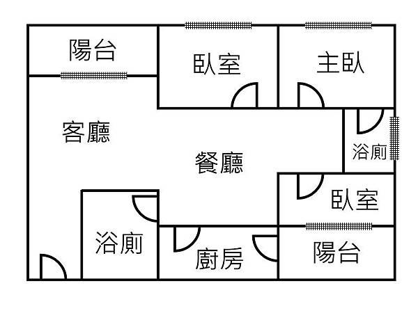 平鎮格局圖.jpg