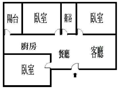 新勢國小公寓.png