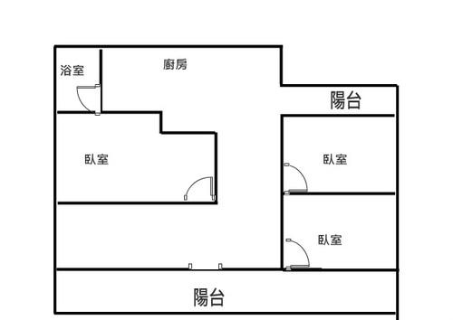 廣豐街公寓.jpg