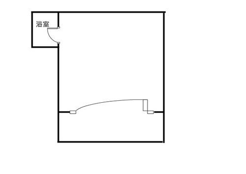 591_layout.jpg