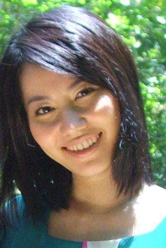ap_20080926122123316.jpg.jpg