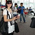 ap_20080819111759610.jpg.jpg