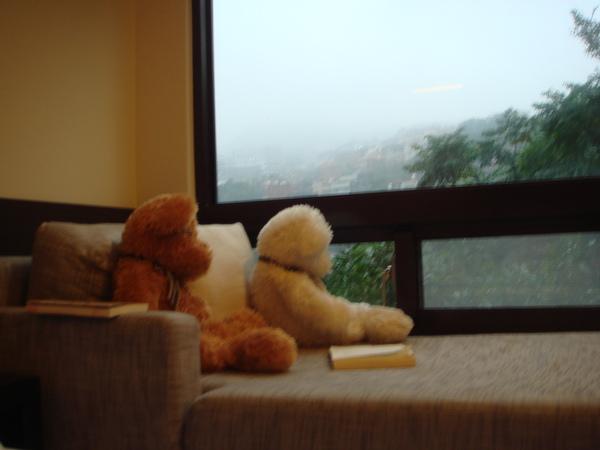 緩慢熊與 三十三間堂的書籍