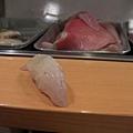 第二貫 白魚