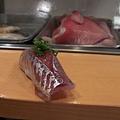 第七貫 鯖魚