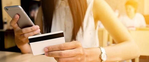 刷卡換現金信用卡購物對現金
