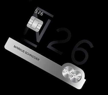 信用卡借錢;刷卡換現金服務