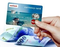 有卡就能刷卡購物借現金
