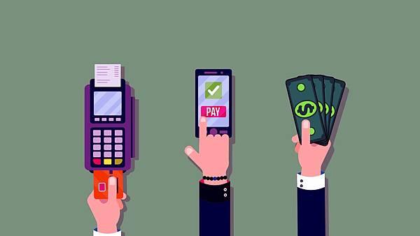 資金需求交給專業的刷卡換現金業者