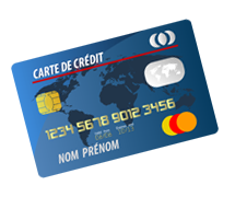 carte-credit.png