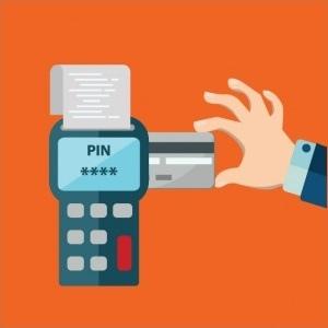 線上刷卡換現金card by cash