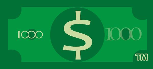 信用卡刷卡ˋ換現金$$