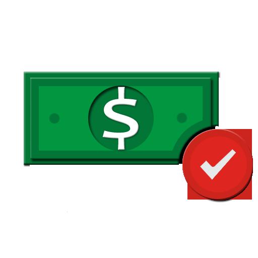 刷信用卡換現金.png