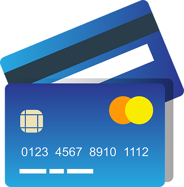 Credit-card-for-money.png