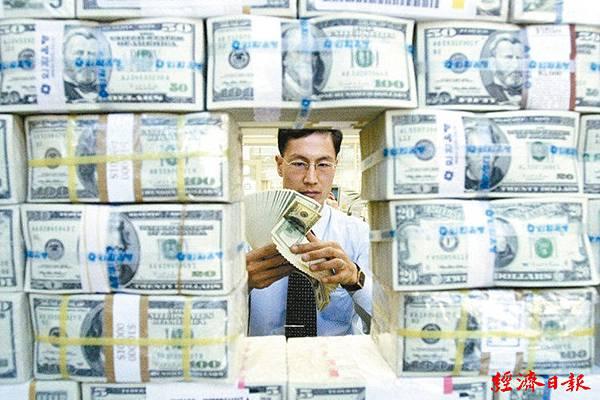 小額貸款,小額週轉,小額借錢,資金周轉,資金貸款,辦手機換現金,辦手機換現金,買車換現金,民間信貸,個人信貸,融資貸款,民間貸款, 銀行貸款,公司貸款,企業貸款,刷卡換現金,中小企業貸款,大額貸款,鉅額貸款,整合負債,資金貸款,資金借款,小額借款,公司周轉,金錢困難, 合法貸款,賣手機,續約換現金,攜碼換現金,手機換現金,手機送現金,門號送現金,續約送現金,攜碼送現金,機車送現金,軍公教貸款,婦女貸款, 如何借錢,如何貸款,借錢注意,合法借錢,安全借錢,借錢周轉,馬上領現金,當日拿現金,當日拿錢,馬上拿錢,缺錢,借錢,急用錢,急用金, 家庭補助金,上學補助金,勞工補助金,沒錢,功港借款.本利攤還,利率低,利息低,收購手機,收購3C產品,收購IPHONE,收購機車,機車一二胎, 汽車一二胎,收購中古車,收購中古機,房屋貸款,土地貸款,房地貸款,房屋一二胎,土地一二胎,土地一二胎,房屋借錢,土地借錢,房屋借款, 土地借款,房地借款,合法借錢,合法借款,資金需求,現金需求,現金週轉,企業資金,1111找工作,需要錢,現拿現金,現金免求人,104, 信用卡換現,刷卡換現,小額現金週轉,免卡貸款,賣手機,中小企業貸款,機車換錢,非詐騙,防詐騙,信用卡貸款,沒有錢,繳不起, 額度高,信用狀況,信用不好,法扣,協商,授權異常,強婷,急借錢,當日撥款,當日拿款,老客戶續約,勞保貸款,薪轉貸款,薪資轉帳, 勞保,收購平板,收購電腦,收購相機
