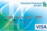 匯豐銀行-l.jpg