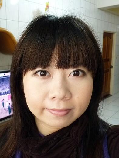 嬌蘭2011美白16.jpg