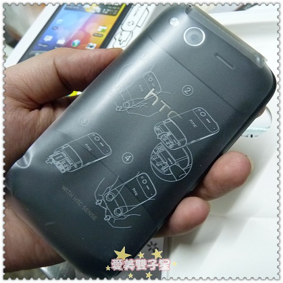 HTCdesires-05.jpg