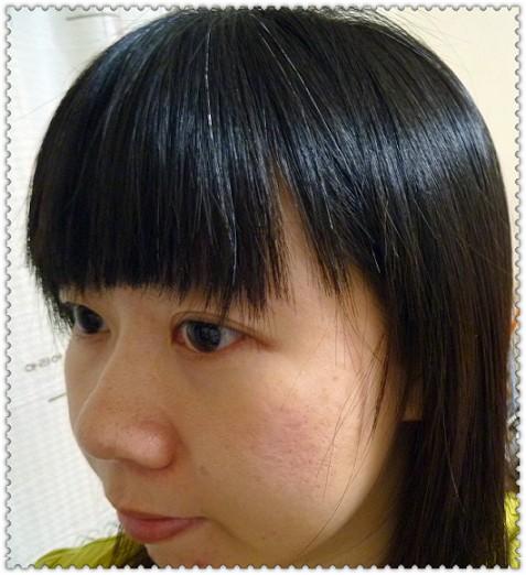 AROMASE角質洗髮08.jpg