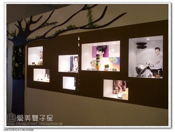 嬌蘭2011秋妝02.jpg