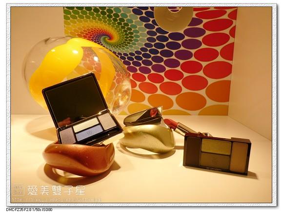 嬌蘭2011秋妝05.jpg