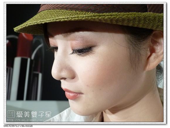 嬌蘭2011秋妝10.jpg