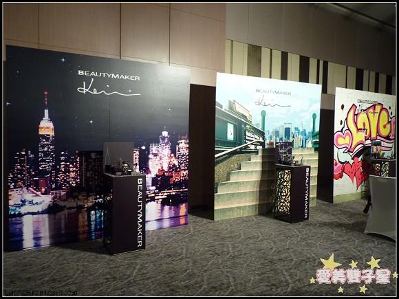 Beautymaker5周年06.jpg