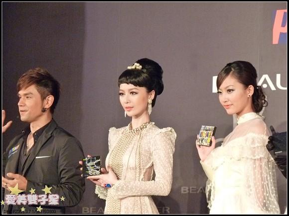 Beautymaker5周年09.jpg